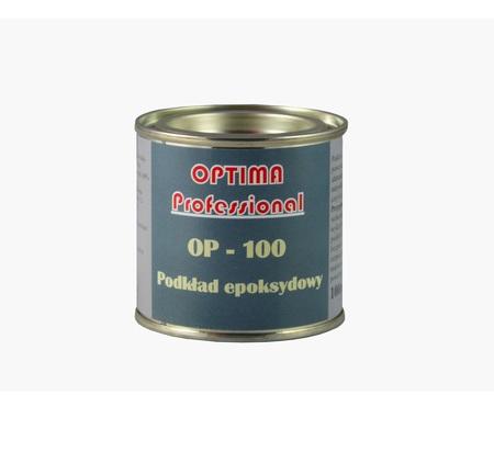 Podkład Epoksydowy Beżowy 100ml Puszka (1)